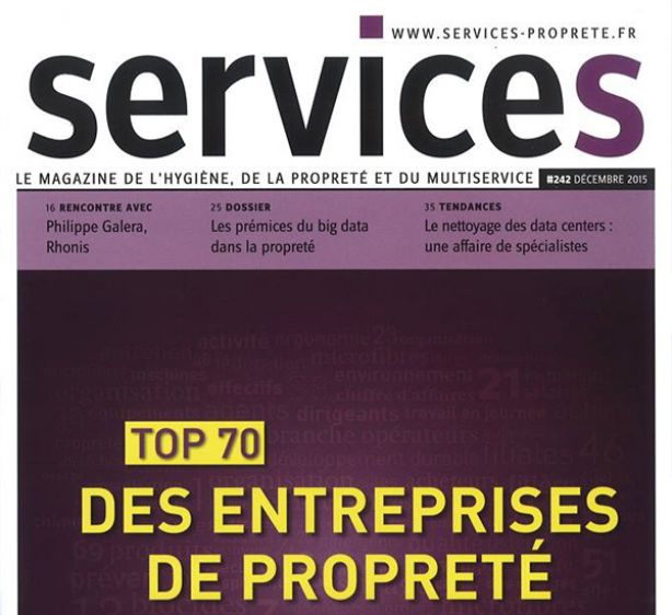interview-magazine-services-le-nettoyage-des-data-centers