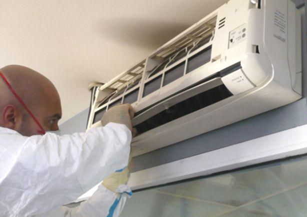pensez-au-nettoyage-et-la-desinfection-de-vos-climatiseurs