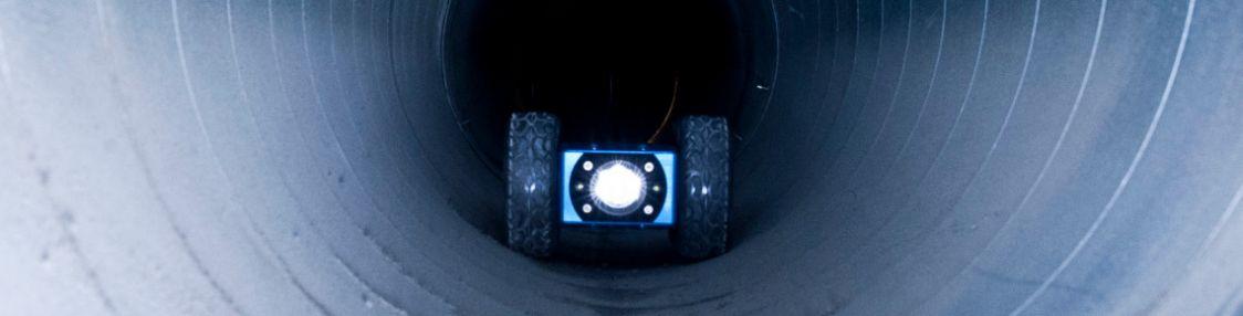 Les technologies de nettoyage des conduits de ventilation