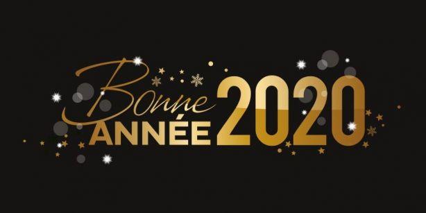 bonne-et-heureuse-annee-2020