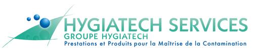 HYGIATECH SERVICES hygiène, nettoyage et de décontamination pour les Z.A.C