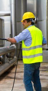 Nettoyage industriel_8