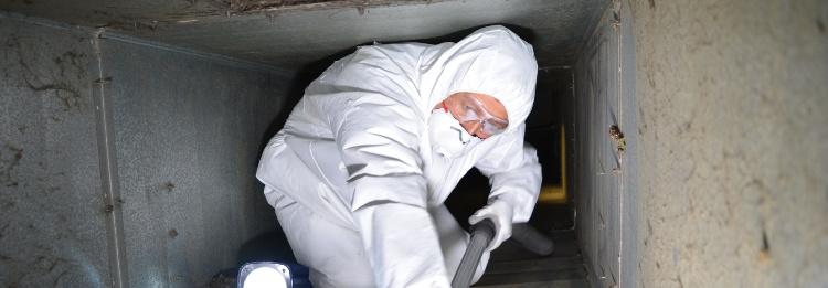 Nettoyage ventilation-hygiatech services.
