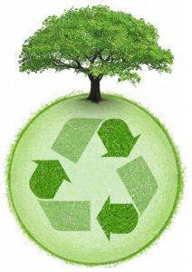 engagement_environnement