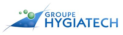 Groupe HYGIATECH Maitrise de la contamination des Z.A.C