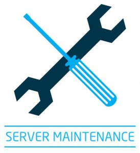 maintenance_datacenter