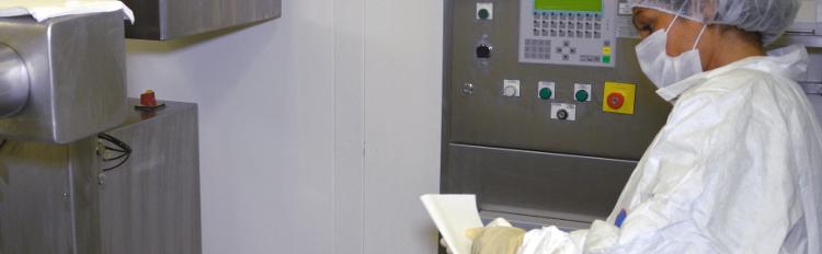 décontamination salle propre4