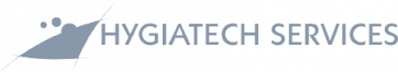 Hygiatech Services