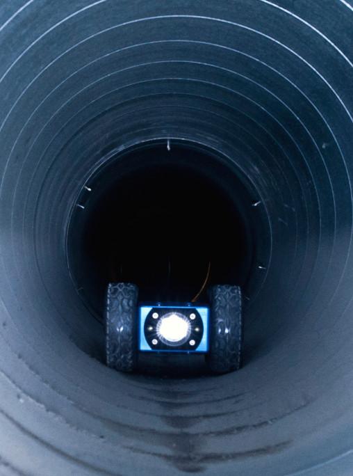 nettoyage conduits de ventilation-2